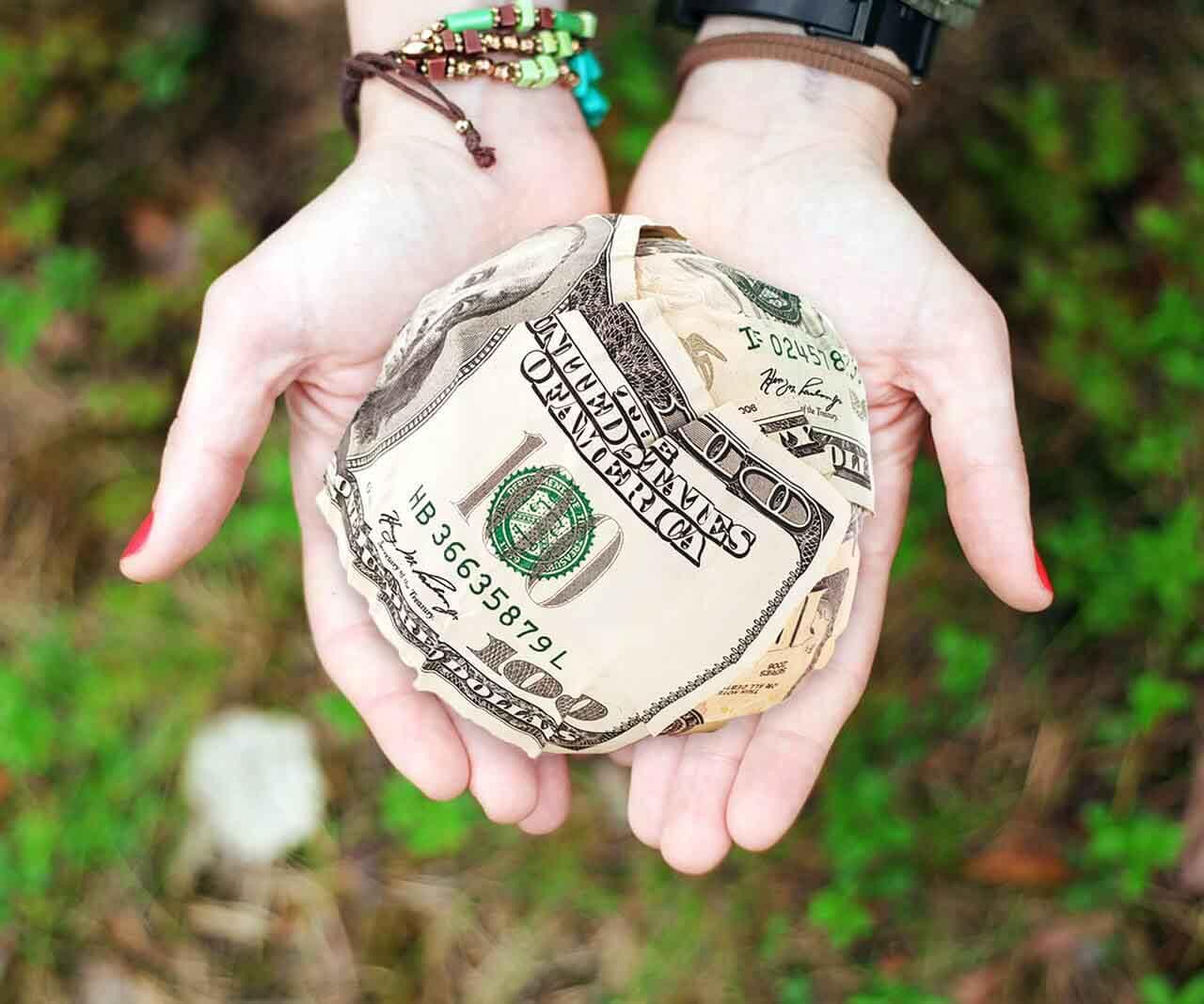 cash-dollars-hands-money